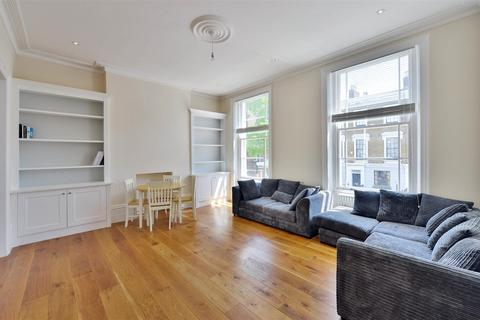 4 bedroom flat to rent - Princess Road, London