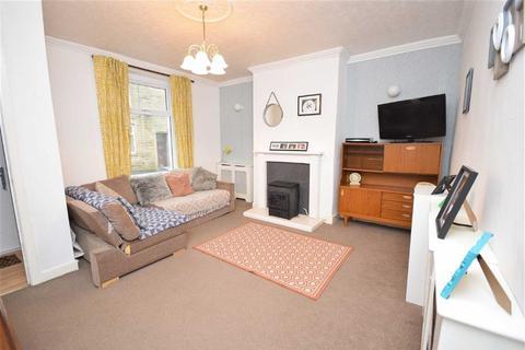 2 bedroom terraced house for sale - Queen Street, Barrowford, Lancashire