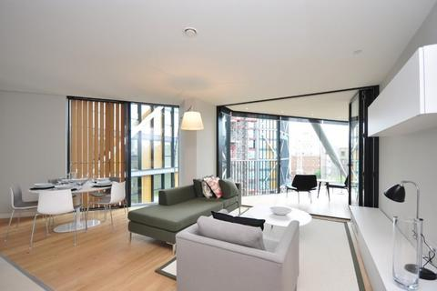 2 bedroom flat for sale - Neo Bankside ,50 Holland Street, Southbank