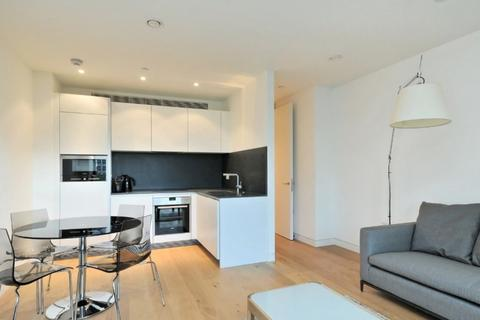 2 bedroom apartment for sale - Neo Bankside , Holland Street , Southbank