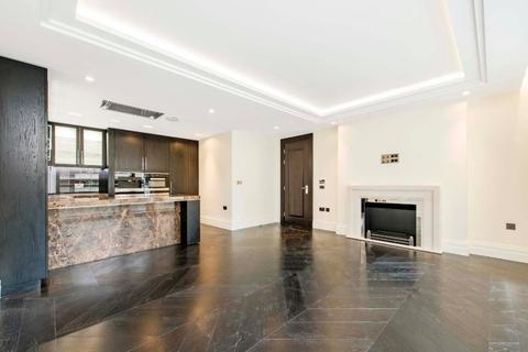 2 bedroom flat - Gladstone House , 190 The Strand