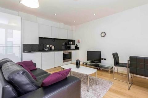 1 bedroom flat for sale - Alie Street, Aldgate