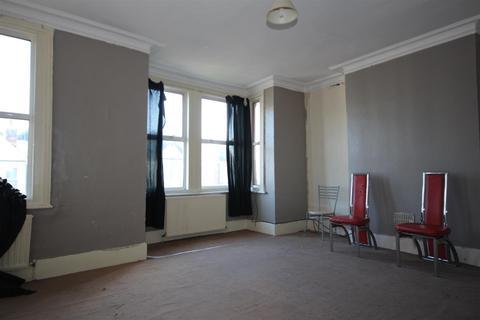 5 bedroom house for sale - Harlesden Gardens, London