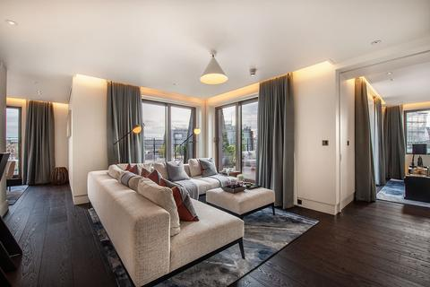4 bedroom flat for sale - Cockspur Street, London. SW1Y
