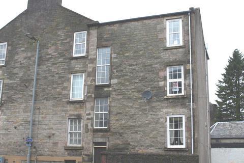 1 bedroom flat to rent - Patrick Street, Greenock