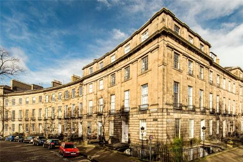 4 bedroom flat for sale - 4 Royal Circus, New Town, Edinburgh, EH3