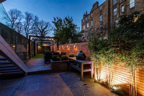4 bedroom flat for sale - 4 Royal Circus, New Town, Edinburgh, EH3