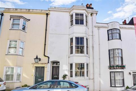 3 bedroom ground floor flat for sale - Temple Street, Brighton, East Sussex