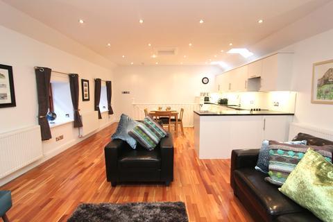 1 bedroom flat to rent - Albany Street Lane, Edinburgh EH1