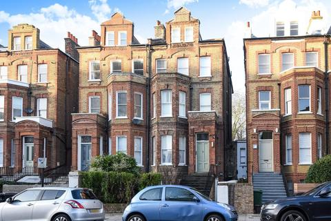 1 bedroom flat for sale - Fellows Road, Belsize Park
