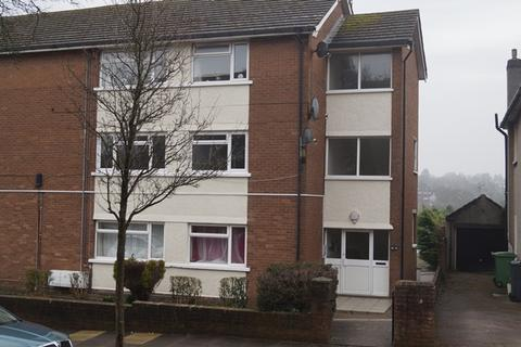 2 bedroom flat to rent - Windermere Avenue, Roath Park, Roath Park, Cardiff CF23