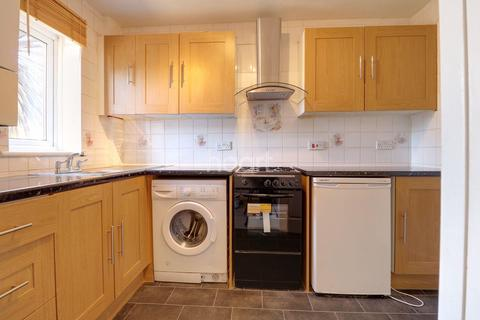 2 bedroom terraced house for sale - Parker Avenue RM18 8JA