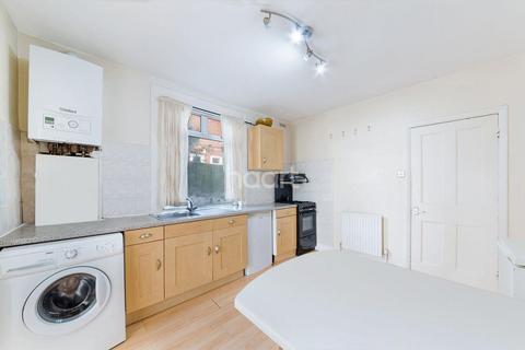1 bedroom maisonette for sale - Bruce Road, CR4