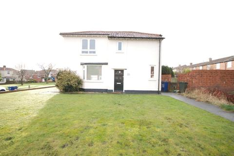 2 bedroom flat for sale - Bowfell Avenue, Montagu Estate