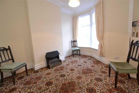2 bedroom terraced house for sale - Briercliffe Road, Burnley, Lancashire