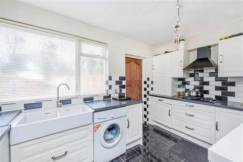 3 bedroom house for sale - Homefield Gardens, Mitcham, London