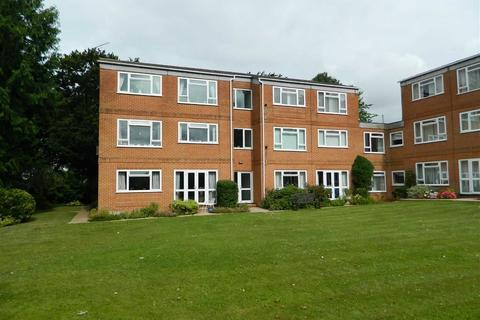 1 bedroom apartment to rent - Lyndhurst Road, St Leonards, Exeter, EX2
