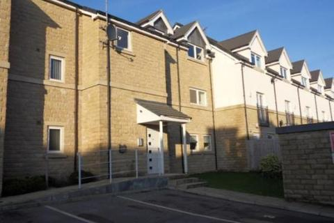 1 bedroom apartment to rent - Soverign Way, Bradford