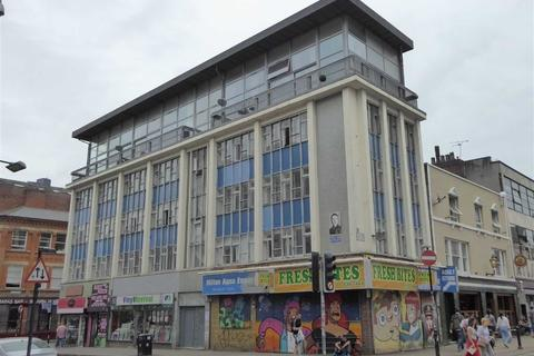 2 bedroom flat for sale - Norvic House, 7 Hilton Street, Manchester