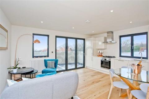 2 bedroom flat for sale - 152-158 Dyke Road, Brighton