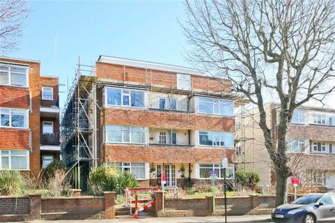 2 bedroom flat for sale - Belvedere, 152-158 Dyke Road, Brighton