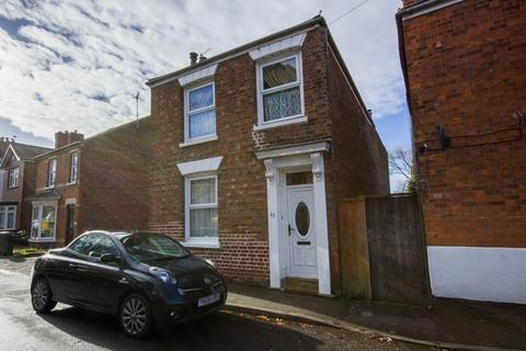 4 bedroom detached house to rent - Irby Street, Boston