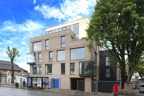 2 bedroom flat for sale - Elgin Avenue, London
