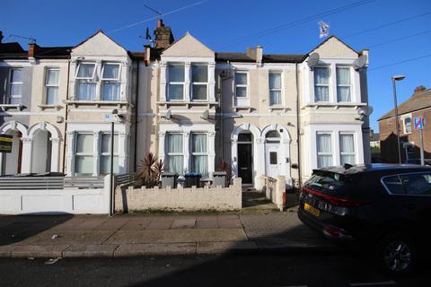 2 bedroom apartment for sale - Glynfield road, Harlesden, London