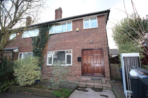 3 bedroom house for sale - East Acton
