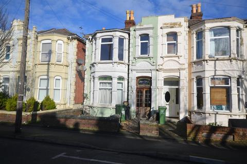 2 bedroom property for sale - Laburnum Grove, North End, Portsmouth
