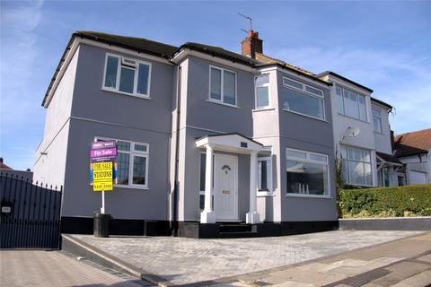 5 bedroom semi-detached house for sale - Bedford Avenue, Barnet, Herts, EN5