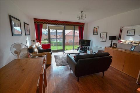 2 bedroom apartment for sale - Carricks Corner, Stokesley, North Yorkshire