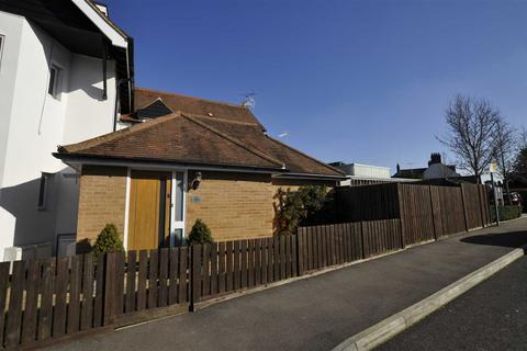 1 bedroom maisonette for sale - Moulsham Street, Chelmsford