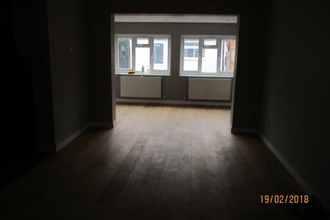 4 bedroom semi-detached house to rent - edmonton, london N18