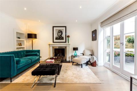 3 bedroom flat for sale - Queen's Gate Gardens, London