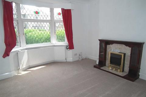 2 bedroom semi-detached house to rent - Westcliffe Walk, Nelson, Lancashire