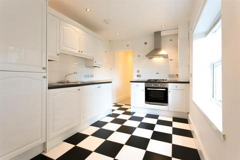 1 bedroom flat to rent - Warkworth Crescent, Newburn, Newcastle upon Tyne