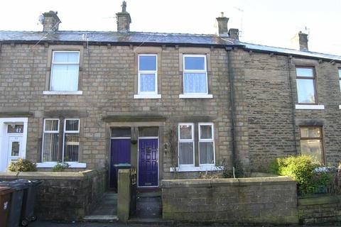 3 bedroom terraced house for sale - Queen Street, Hadfield, Glossop
