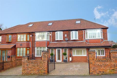 6 bedroom semi-detached house for sale - Mainway, Alkrington, Middleton, Manchester, M24