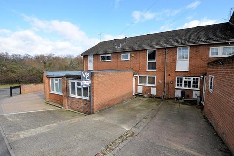 3 bedroom terraced house for sale - Wedgewood Way, Tilehurst, Reading