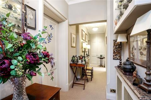 2 bedroom flat for sale - Glenwood, Callow Hill, Virginia Water, Surrey, GU25