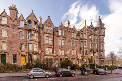 2 bedroom flat for sale - Marchmont Road, Marchmont, Edinburgh, EH9