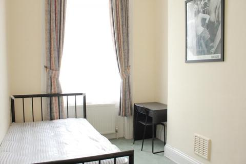 5 bedroom house share to rent - Paston Place, BRIGHTON BN2