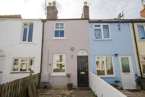 2 bedroom house to rent - Upper Park Street, Cheltenham, GL52 6SB