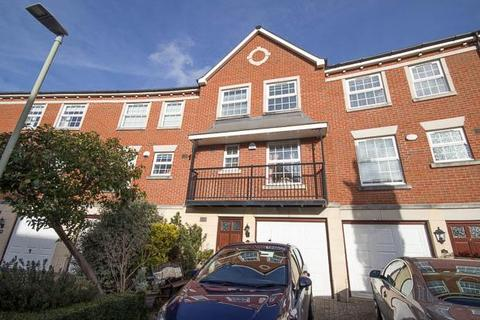 1 bedroom house to rent - Brookbank Road, Cheltenham, GL50 3NA