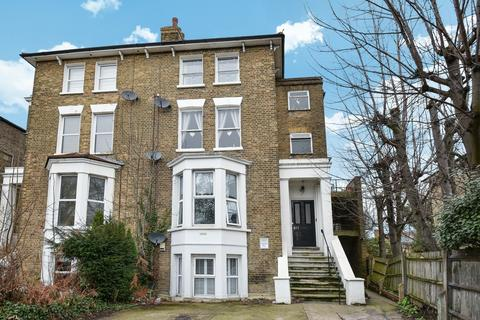 1 bedroom flat for sale - Widmore Road Bromley BR1