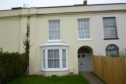 1 bedroom flat to rent - Ebberly Lawn, Barnstaple, Devon, EX32 7DH