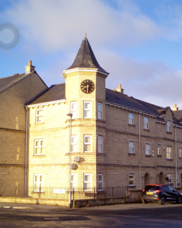 1 bedroom apartment to rent - Moor Top, Drighlington