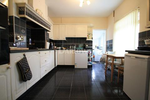 3 bedroom end of terrace house for sale - South Griffin, Blaina, Abertillery, Gwent