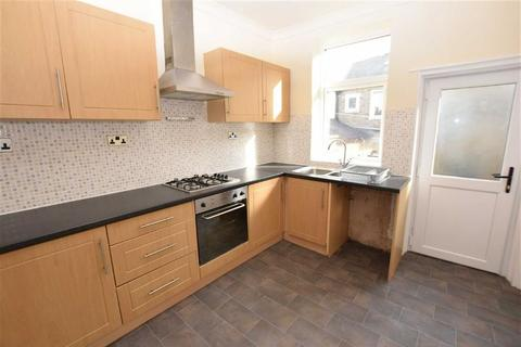 2 bedroom terraced house to rent - Craven Street, Barnoldswick